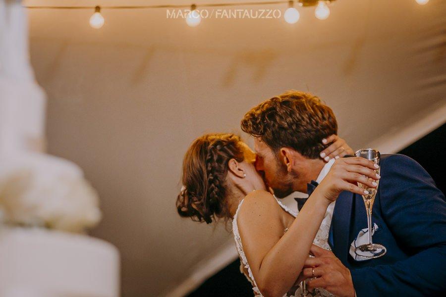 fotografo-matrimonio-porto-venere-italia