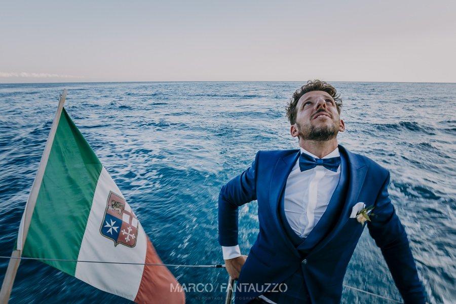 fotografo-matrimonio-reportage-porto-venere