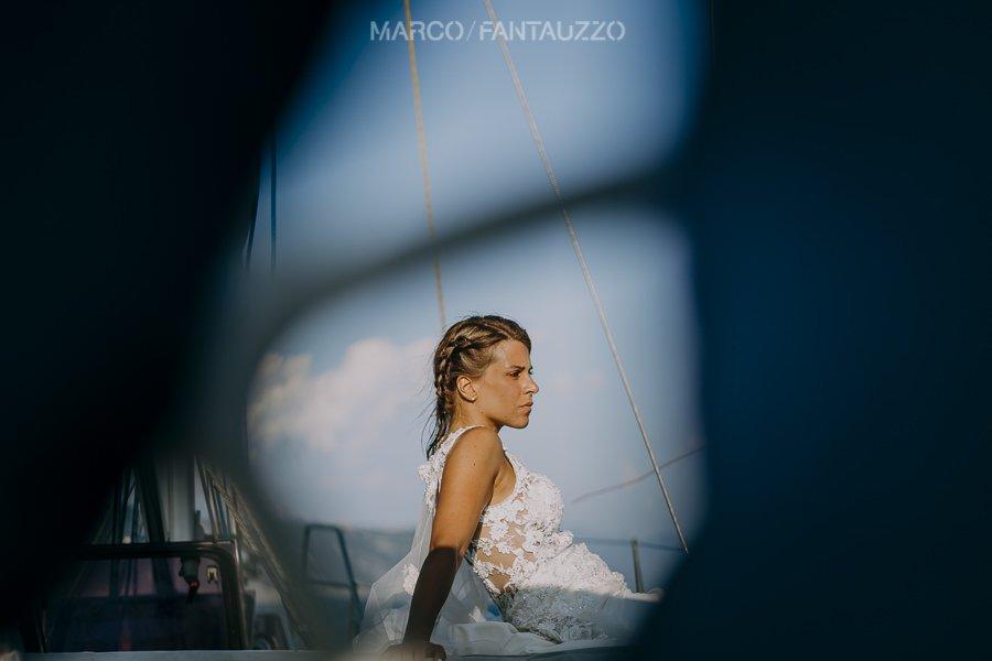 fotografo-matrimonio-stile-reportage-porto-venere