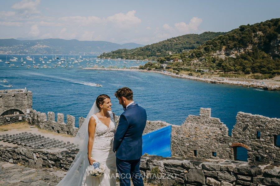 fotografo-per-matrimonio-porto-venere