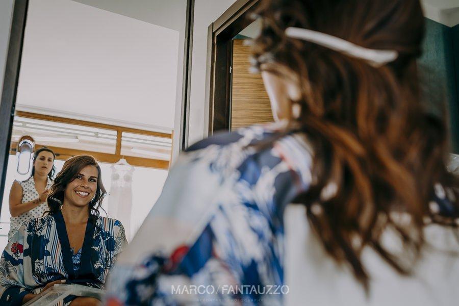 fotografo-per-matrimonio-reportage-porto-venere