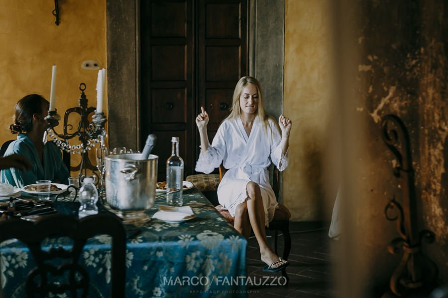 italian-destination-wedding-photographer