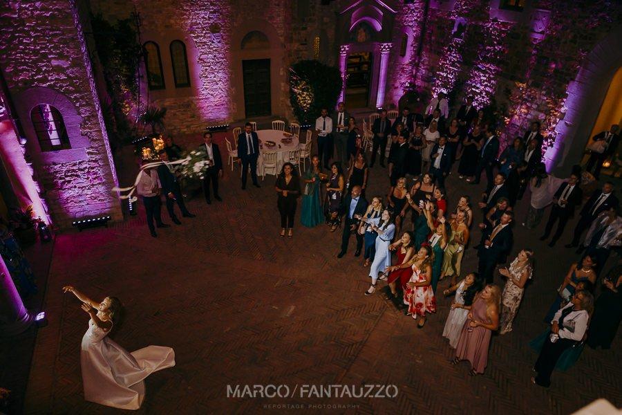 italian-wedding-photographer