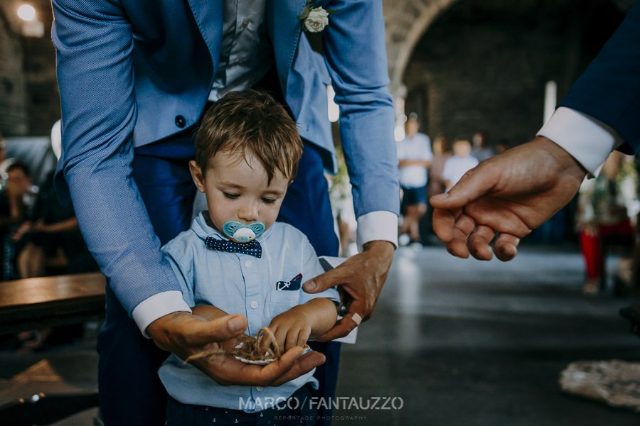 italian-wedding-photographers-porto-venere
