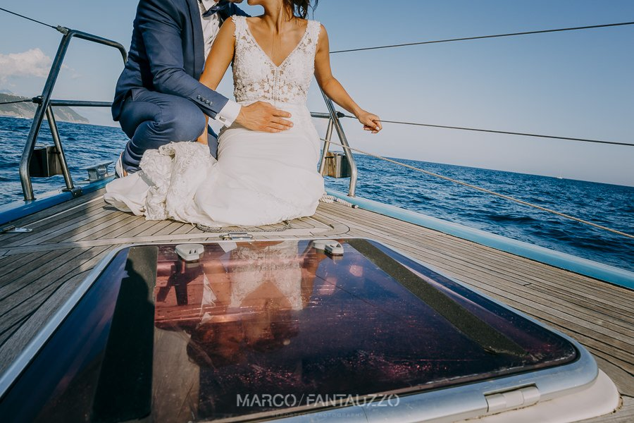 italy-wedding-photographers-porto-venere