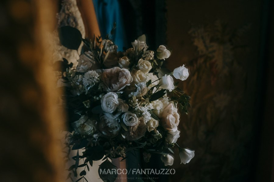 marta-flower-wedding