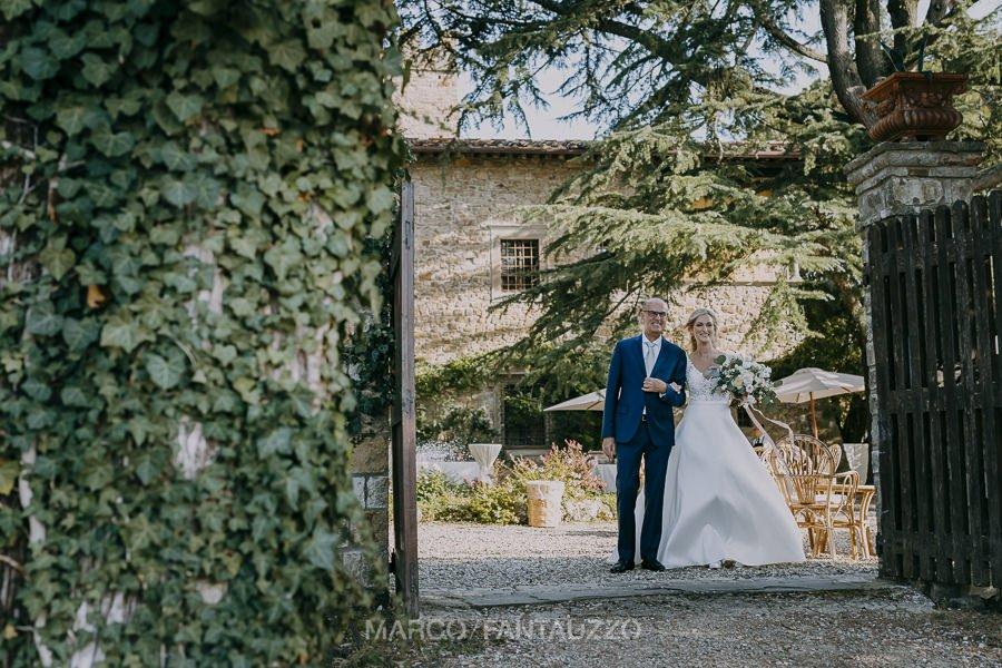 palagio-castle-wedding