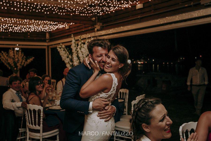 porto-venere-fotografie-di-matrimonio