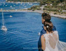 porto-venere-fotografie-matrimonio