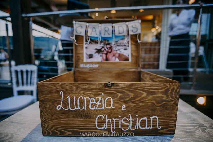 porto-venere-fotografo-per-matrimonio