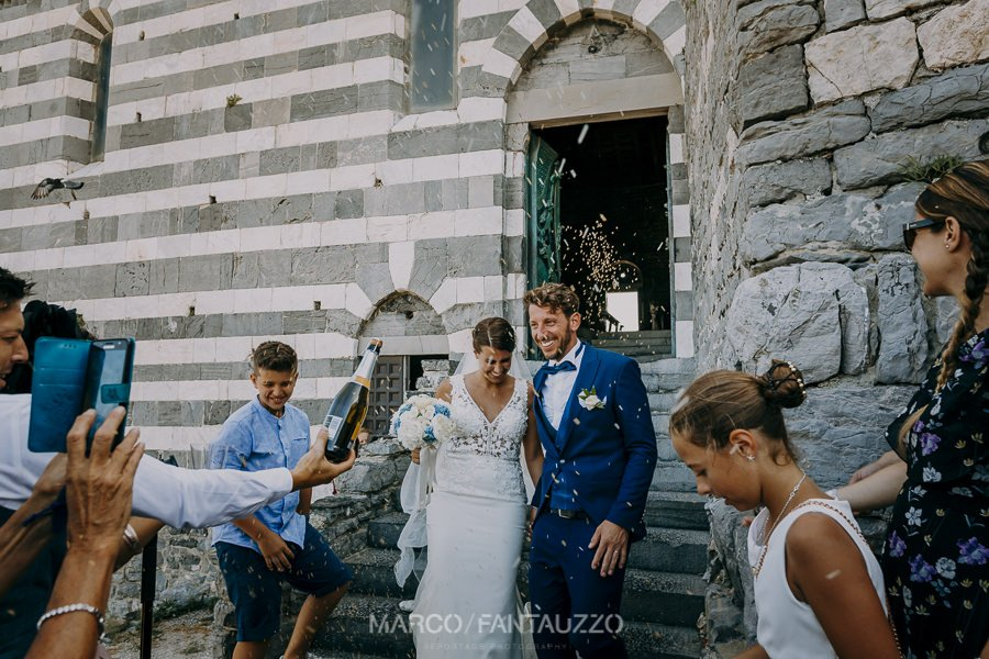 porto-venere-italian-wedding-photographer