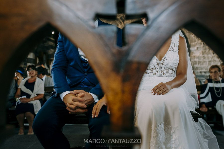 porto-venere-italy-wedding-photographer