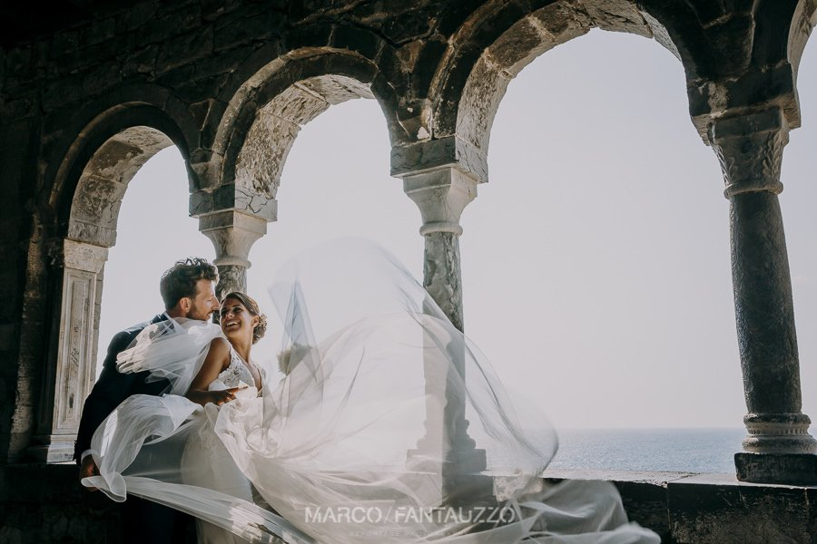 porto-venere-wedding-photographer