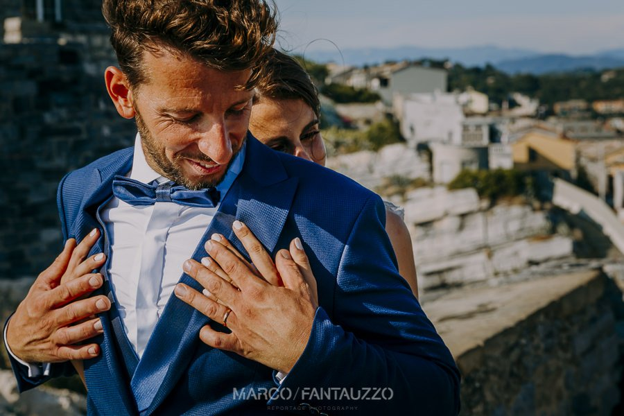 porto-venere-wedding-photography