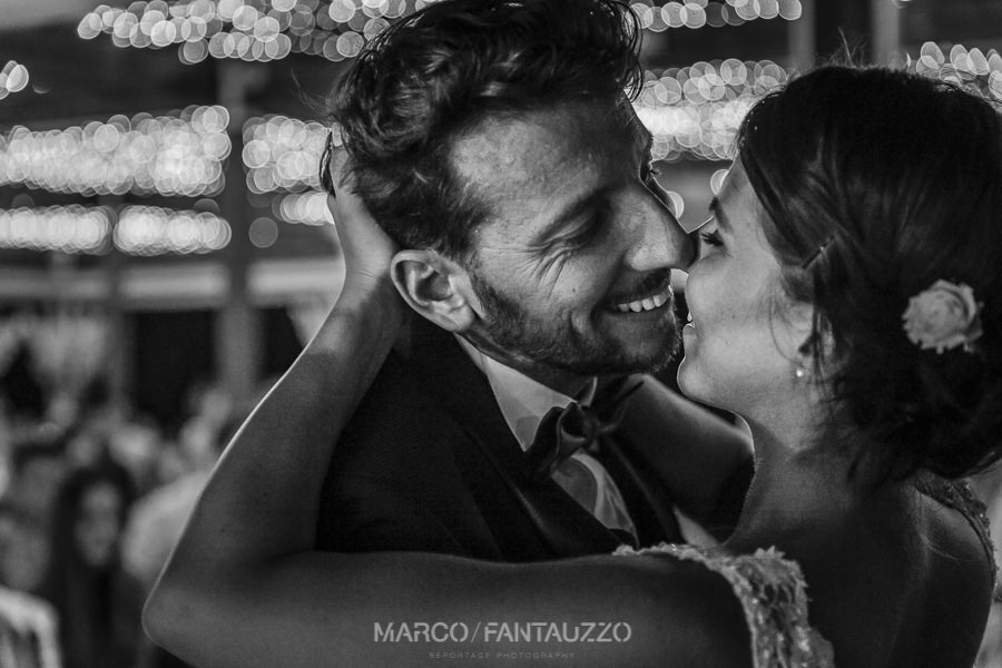 porto-venere-wedding-reportage-photographer