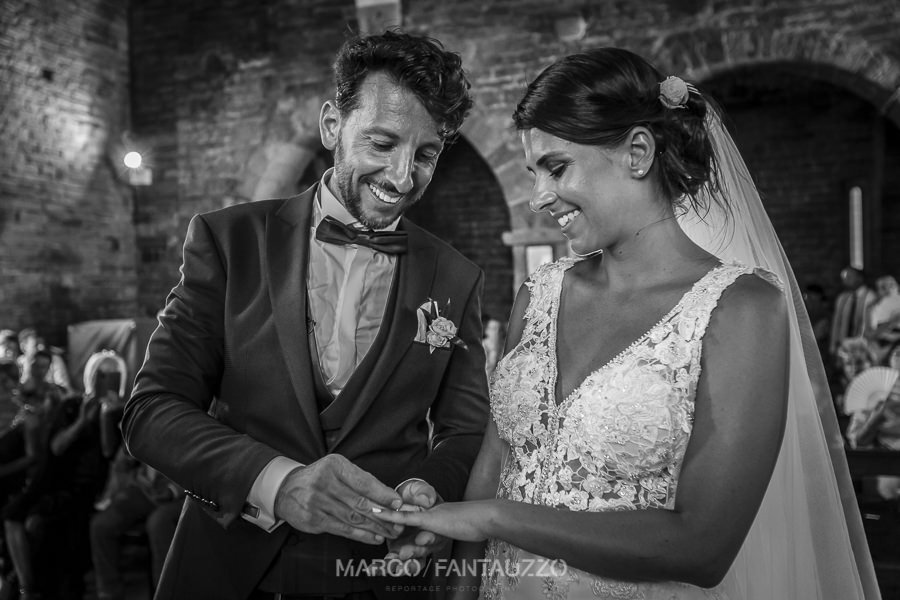 porto-venere-wedding-reportage