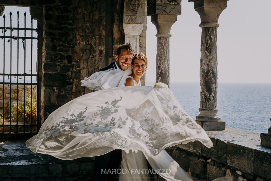 porto-venere-wedding