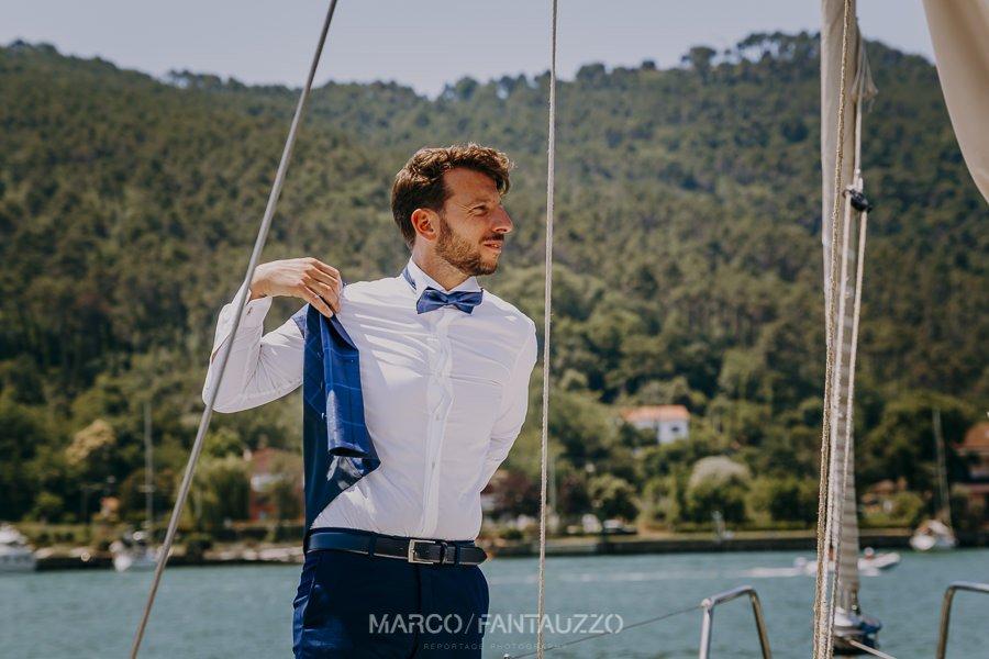 reportage-matrimoniale-porto-venere