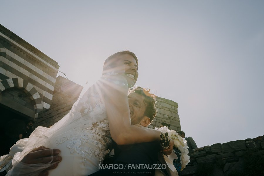 reportage-wedding-photographer-in-porto-venere