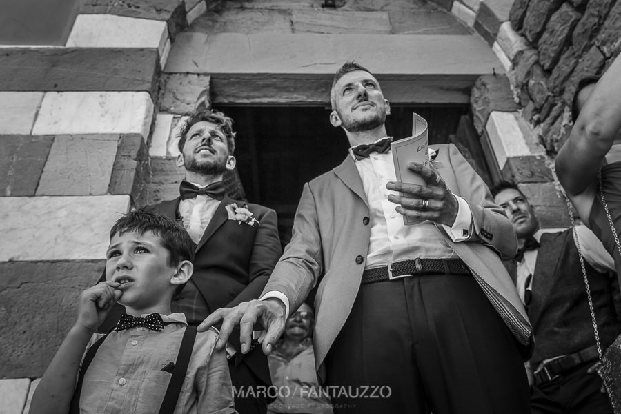 reportage-wedding-photographer-porto-venere