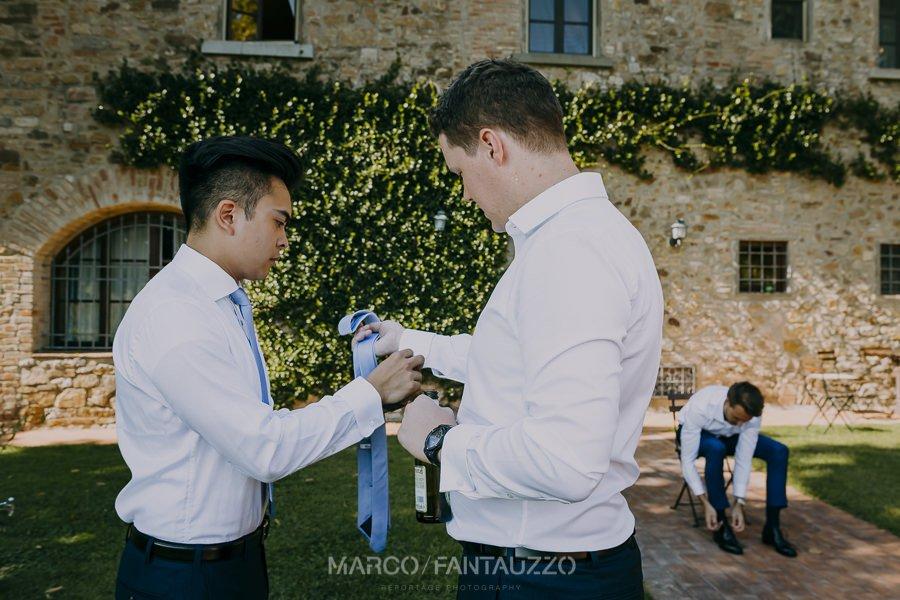 servizio-fotografico-per-matrimonio