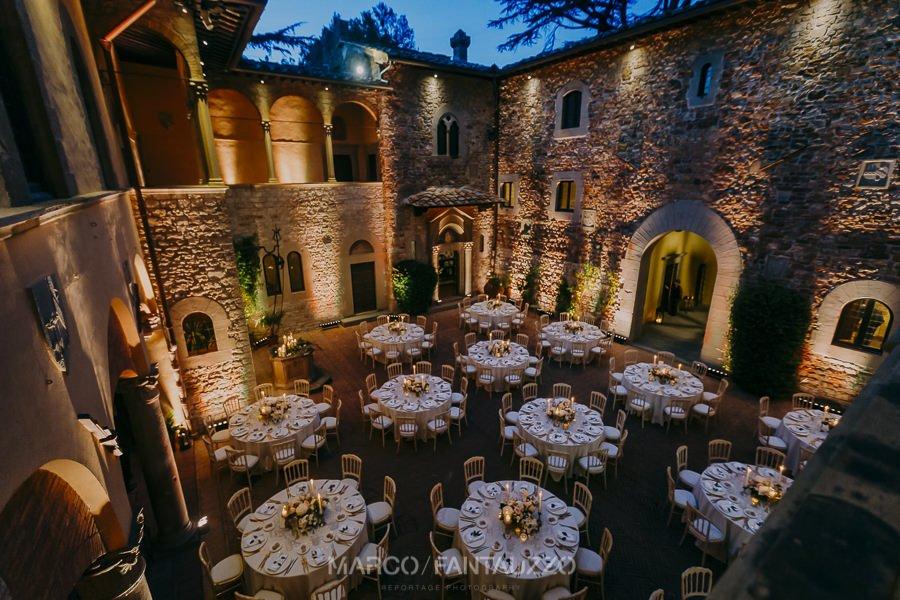 wedding-palagio-castle