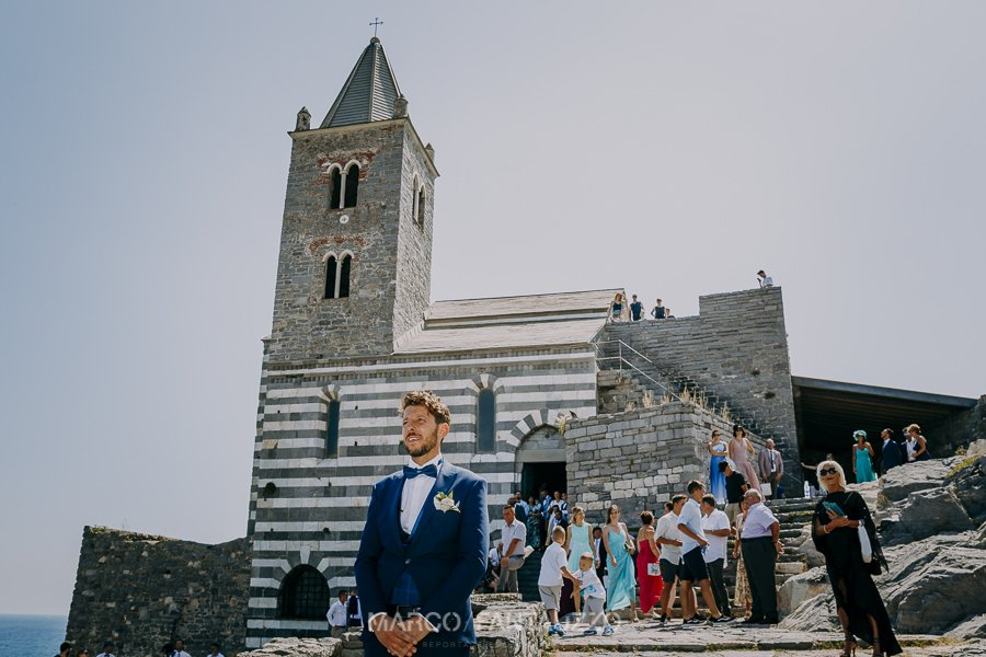wedding-photographer-in-porto-venere