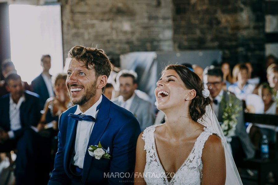 wedding-photographer-porto-venere-italy