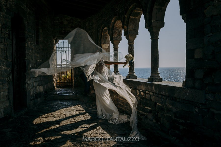 wedding-photographer-porto-venere