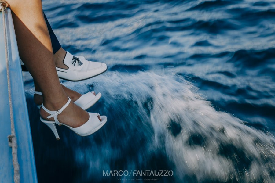 wedding-photos-porto-venere
