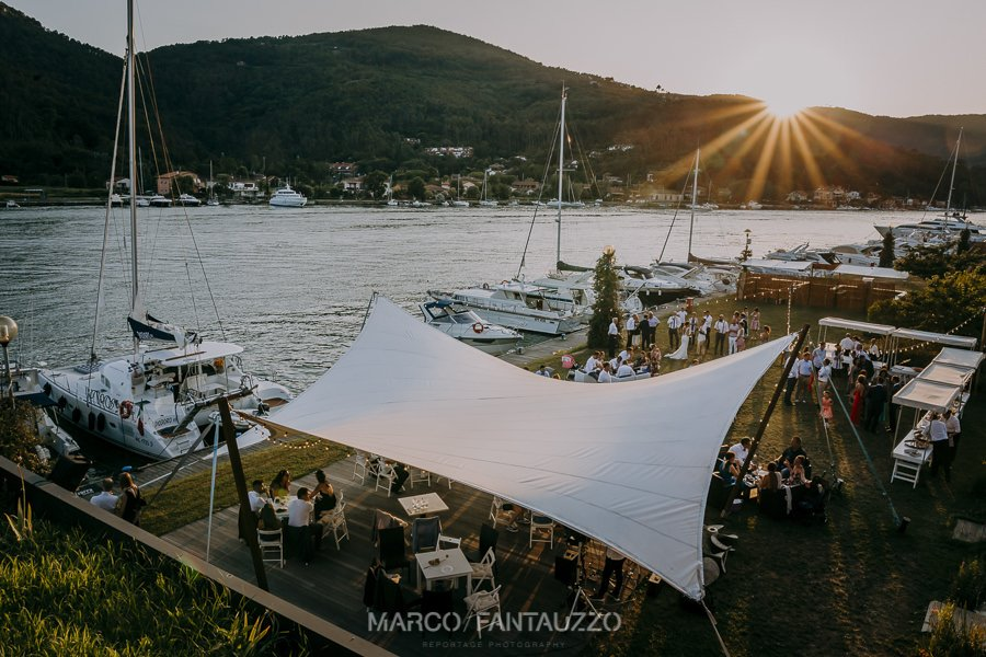 wedding-planner-porto-venere