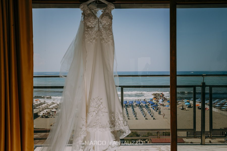 wedding-porto-venere