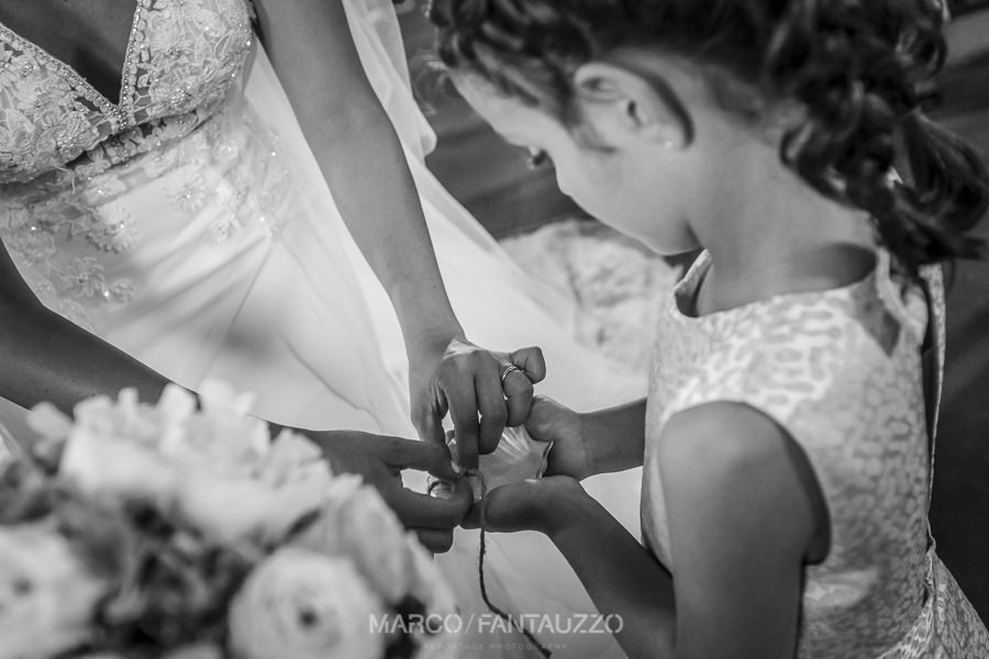 wedding-reportage-porto-venere