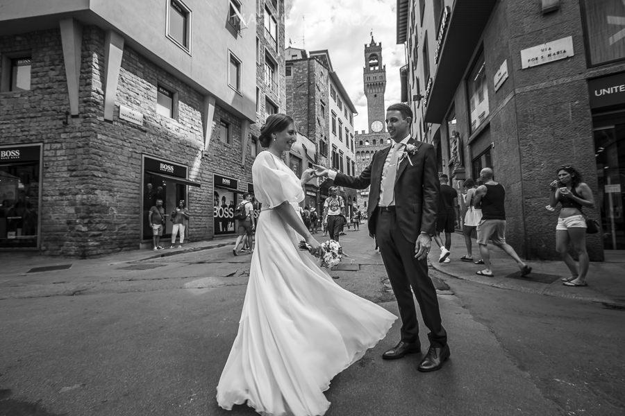 best-italian-wedding-photographer