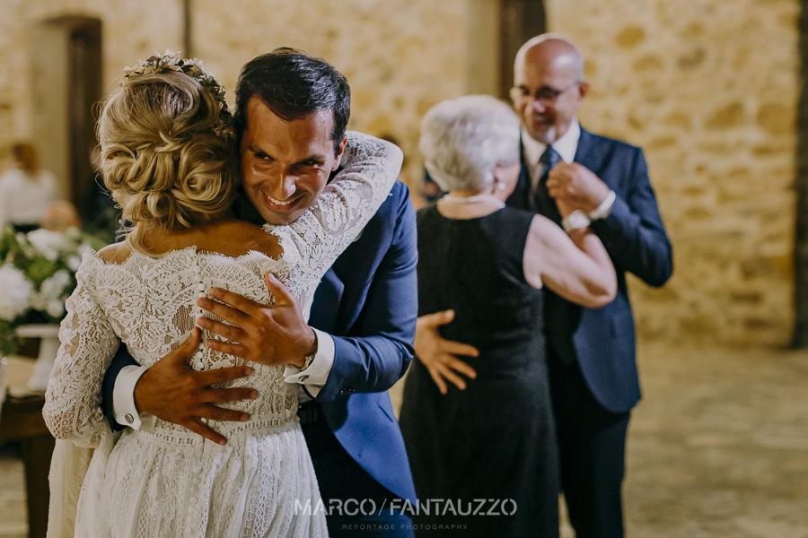 best-wedding-photographer-in-italy