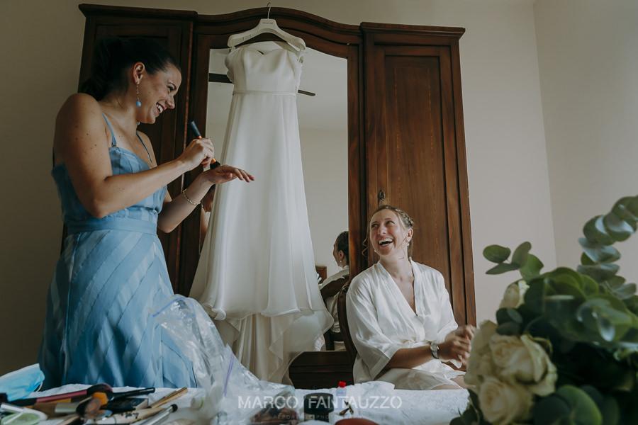 bride-reportage-portrait