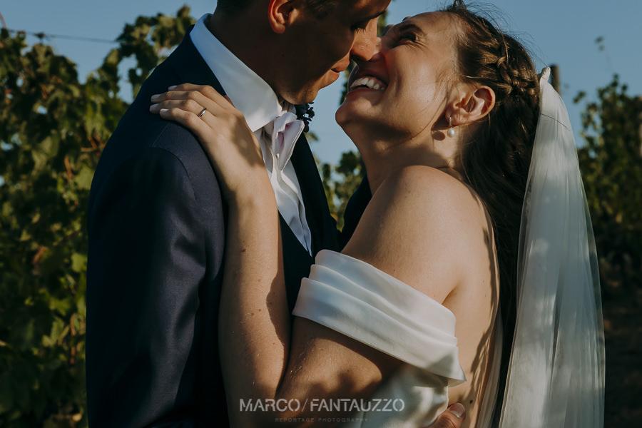 cerco-fotografo-di-matrimonio-firenze