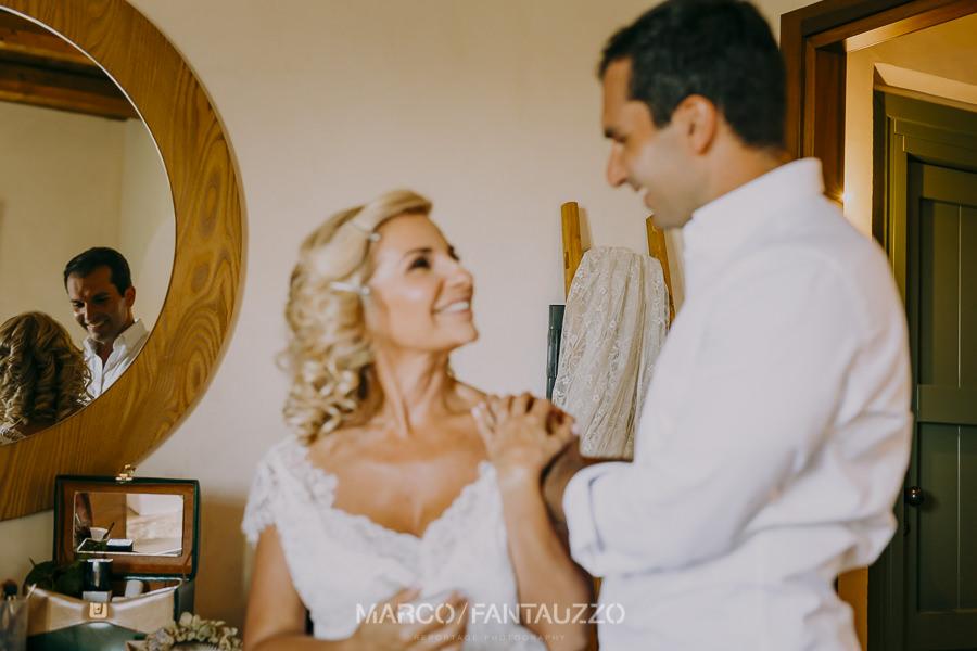 cerco-fotografo-di-matrimonio
