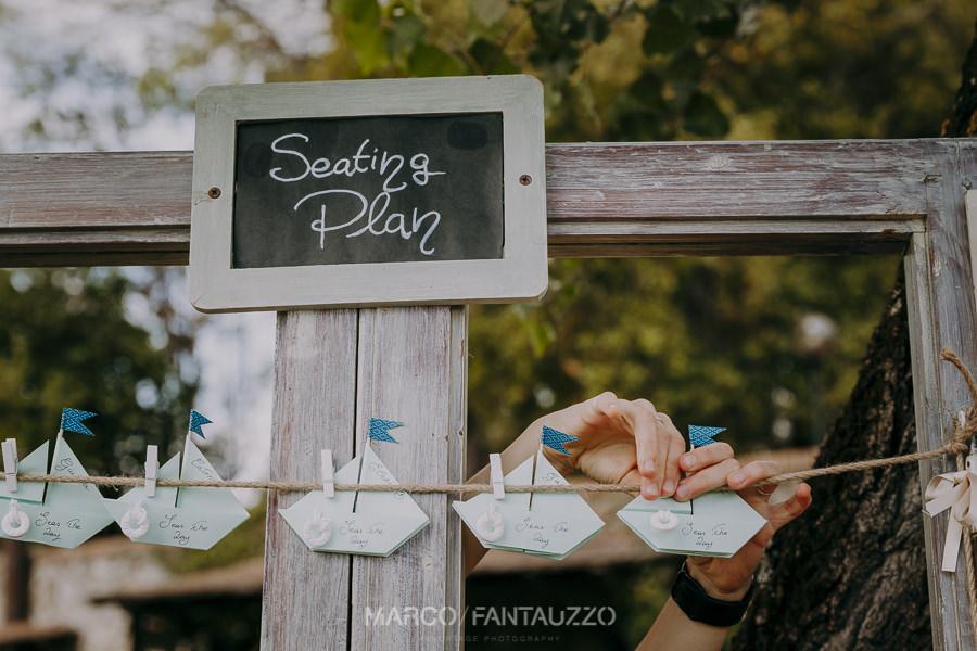 corsignano-wedding