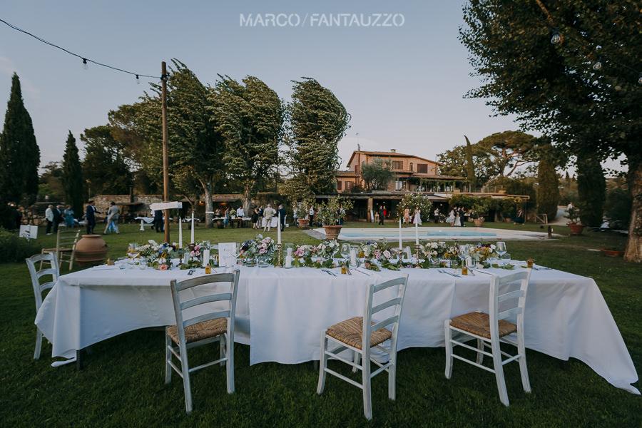 fattoria-di-corsignano-matrimonio