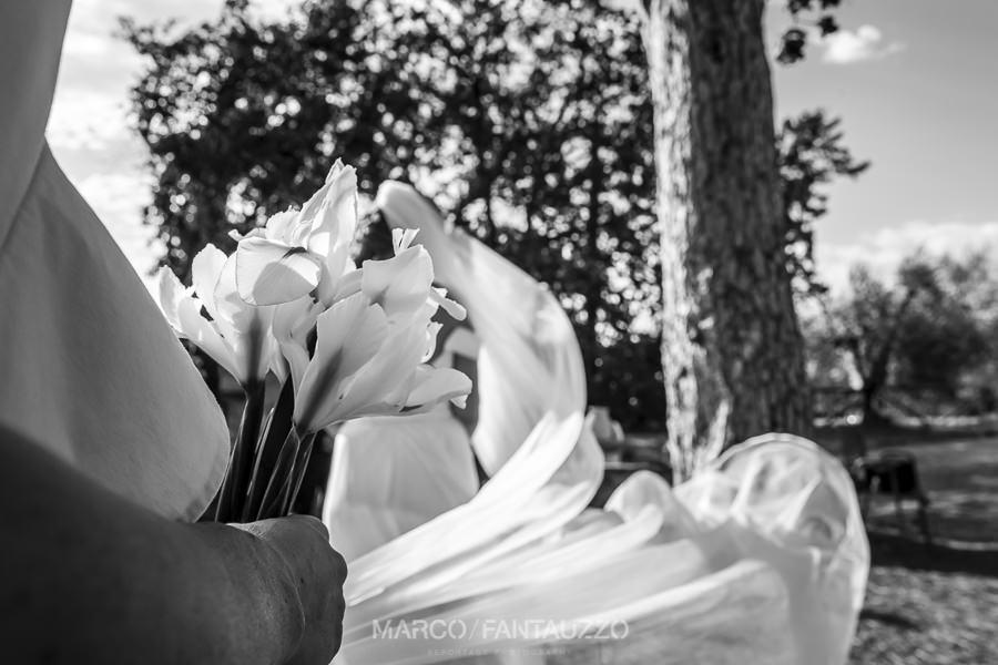foto-particolari-di-matrimonio