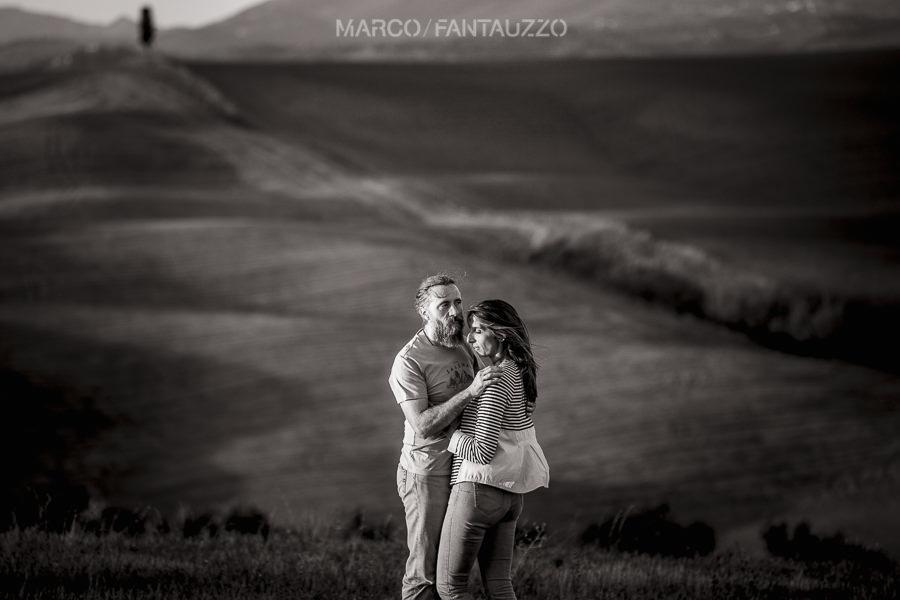 fotografo-matrimonio-in-siena