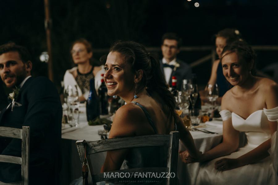 fotografo-matrimonio-in-stile-reportage