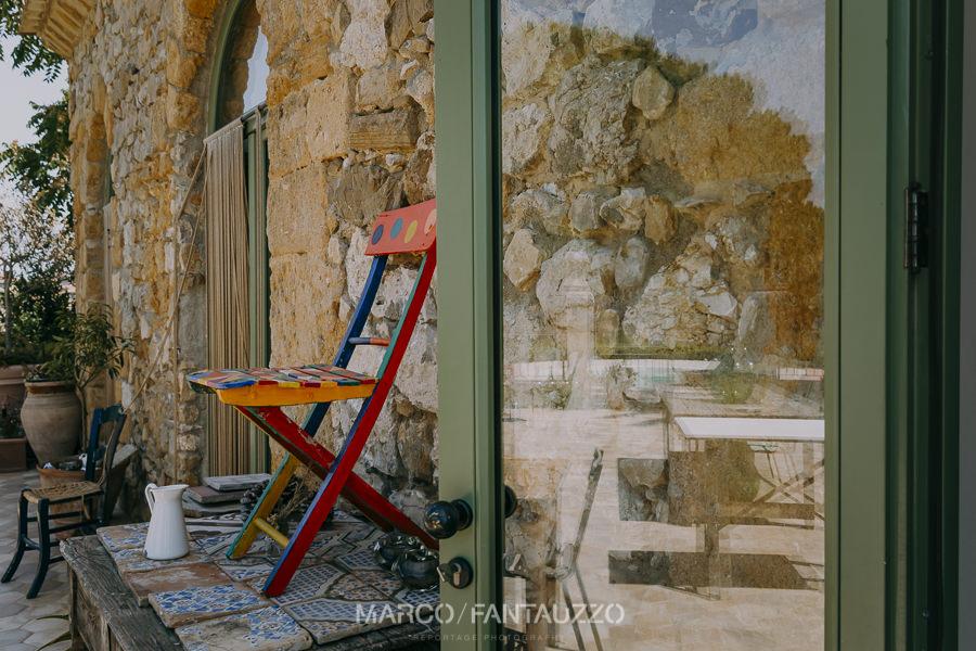 fotografo-matrimonio-italia