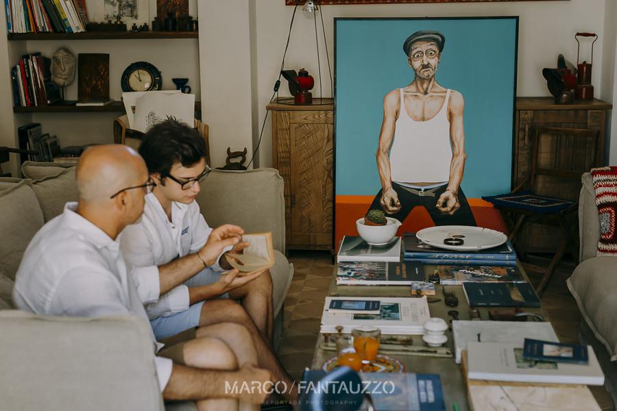 fotografo-matrimonio-masseria-papia