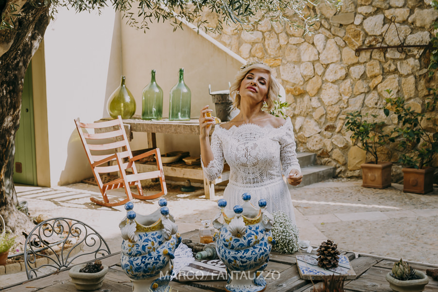 fotografo-per-matrimonio-sicilia