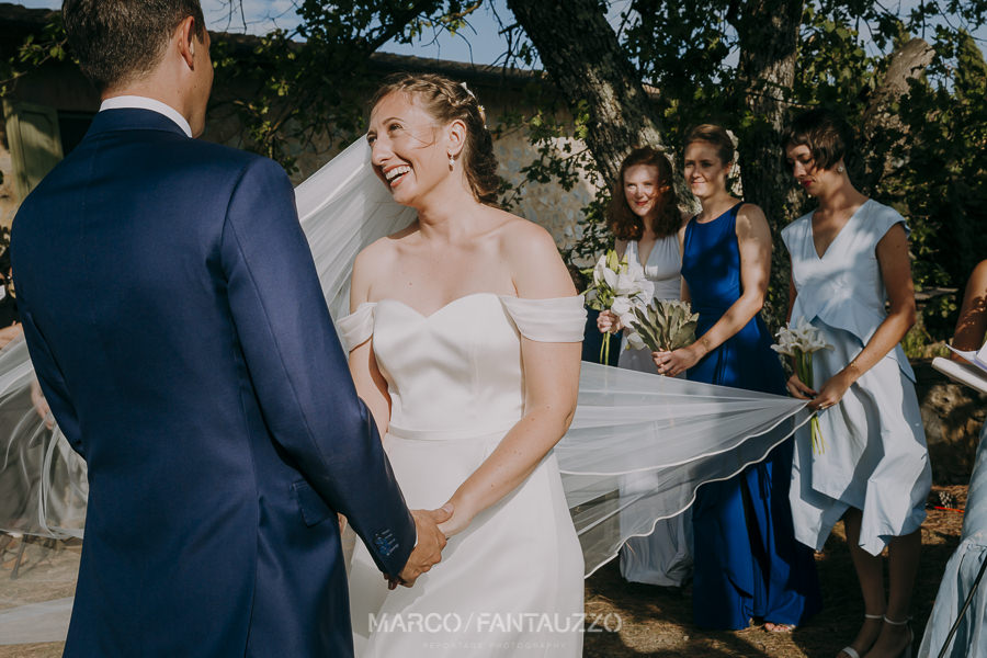 fotografo-per-matrimonio