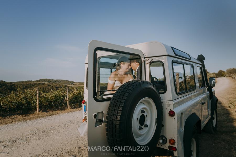 fotografo-toscana