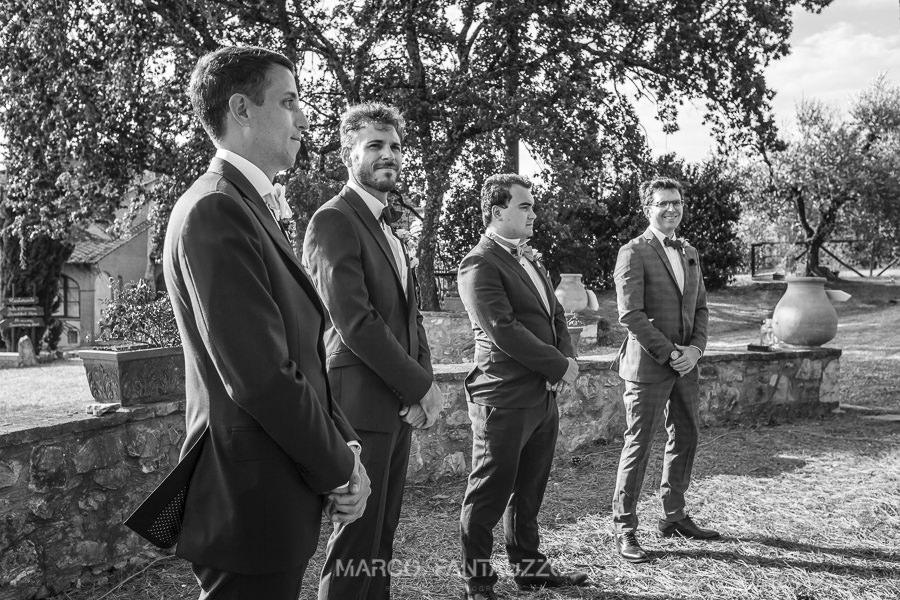 italy-weddings-photographers