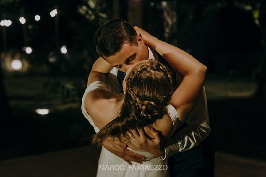 migliore-fotografo-matrimonio